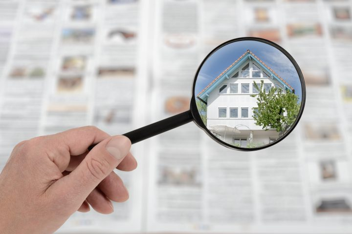 An off-market deal is one that is not listed on a local listing service, but how can you find these off-market properties? Click now to find out.