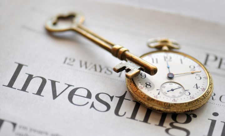 There are many different types of investment, but what are they and how do they work. Let's take a look at a few in this article.