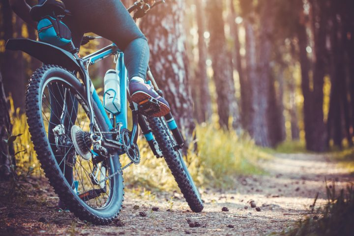 If you've been involved in a bicycle accident, it's important to know what steps to take after to protect yourself and your future. Click here to learn more.