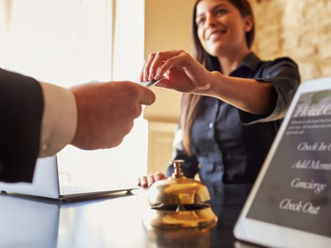 There are countless advantages of having your own business. This comprehensive guide will teach you how to open a hotel that everyone will want to stay at.