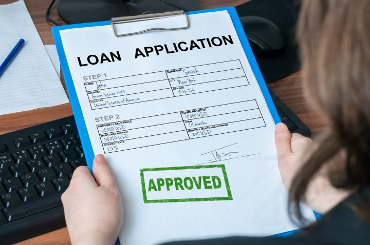 Are you in the market for a personal loan? Read here for twelve amazing tips for getting a personal loan that you and your finances will love.