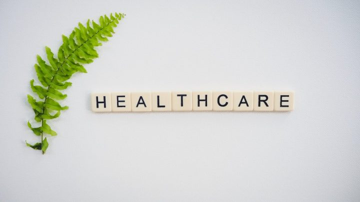 THINGS YOU WISH YOU KNEW BEFORE JOINING THE HEALTHCARE INDUSTRY